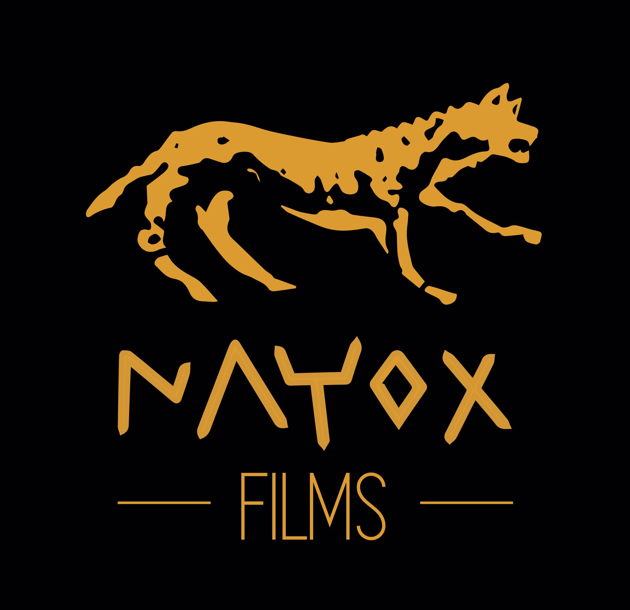 Productora Nayox Films